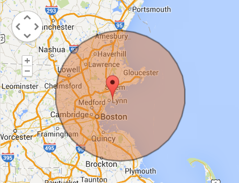 Junk Removal Amp Commercial Demolition Areas In Swampscott Ma Elite Services Junk Removal