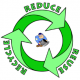 recycle guy2