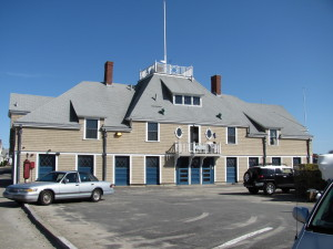 Swampscott_Fish_House,_MA